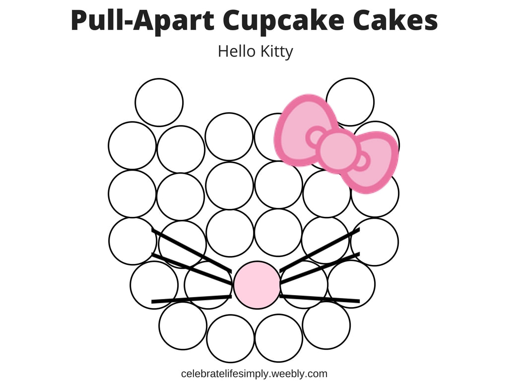 Best Wallpaper Hello Kitty Cupcake - hello-kitty_7_orig  You Should Have_365379.jpg